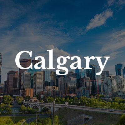 Calgary_Back