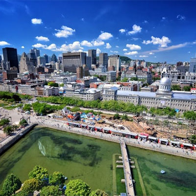 Montreal_Front