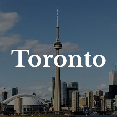 Toronto_Back