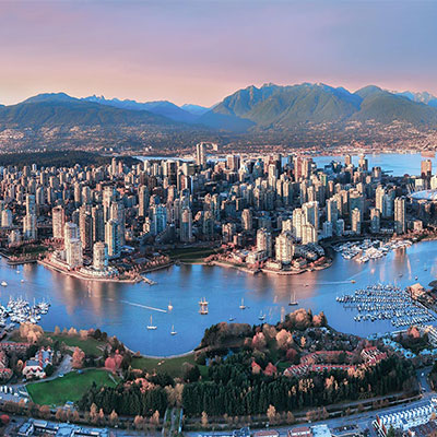 Vancouver_Front