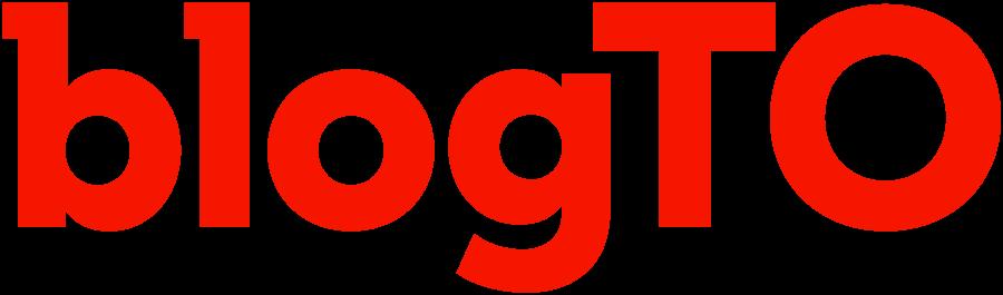 blogTO-Logo-Horizontal-[RGB]