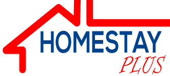 Homestay_logo_1x_333-150