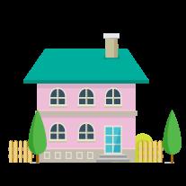 homestay-program