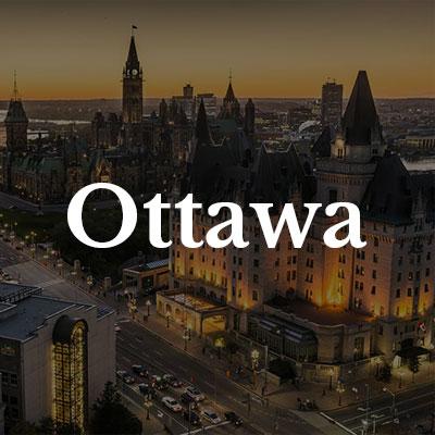 Ottawa_Back