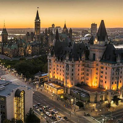 Ottawa_Front